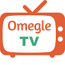 Omegle TV — android Chat Rooms