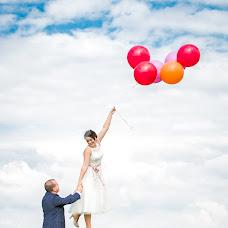 Wedding photographer Alexandra und Martin Höllinger (alexandraundmar). Photo of 24.11.2015