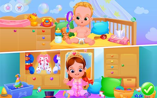 My Baby Care 2 1.13 screenshots 10