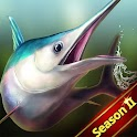 Fishing Time:Season2 icon