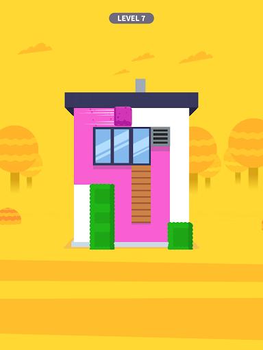 House Paint 1.4.2 screenshots 13