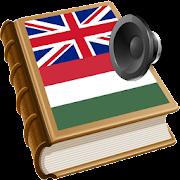 Hungarian dict fordito szotar
