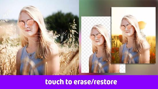 App Cut Paste Image APK for Windows Phone