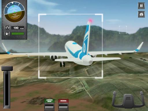 Avion flight simulator 2015 for android download apk free.