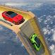 Ramp Car Jump Free Mega Ramp