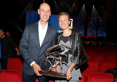 Opinie: dopingdegout bezorgt De Vuyst nadeel van de twijfel
