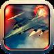 F-18 Air Jet War Fighter 3D