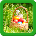 Easter Live Wallpapers icon