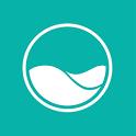 ICO - Simplifying your pool maintenance icon