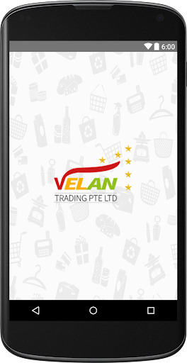 Velan Trading