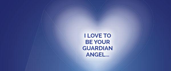 Guardian360 - Valentijn