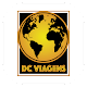 DC VIAGENS E EVENTOS Download for PC Windows 10/8/7