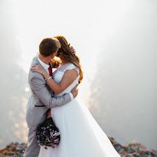 Wedding photographer Timur Savelev (timmofey). Photo of 14.01.2016