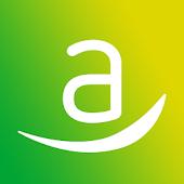Alantu - Live Commerce Platform Android APK Download Free By Vvents.com LLC