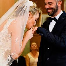 Wedding photographer Gabriel Roa (gabrielroa). Photo of 22.06.2016