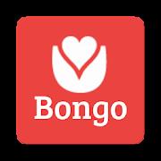Ghána társkereső app