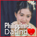 Philippines Dating App For Filipino Singles icon