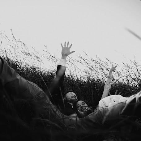Свадебный фотограф Тарас Ковальчук (TarasKovalchuk). Фотография от 17.05.2018