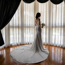 Fotografo di matrimoni Francesco Brunello (brunello). Foto del 30.07.2018