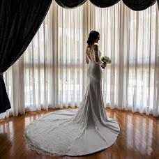 Wedding photographer Francesco Brunello (brunello). Photo of 30.07.2018