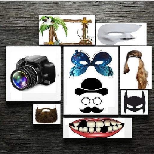 photo editor gs (app)