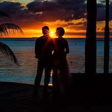 Wedding photographer Pierluigi Cavalieri brentani (PierWeddingPhoto). Photo of 13.03.2017