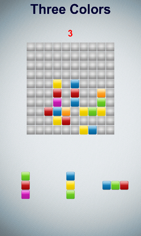 Logic games android apps on google play logic games screenshot ccuart Images