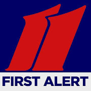 App WTOC First Alert Radar APK for Windows Phone