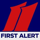 WTOC First Alert Radar icon