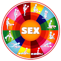 Sex Game Roulette icon