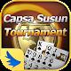 Mango Capsa Susun 2 (Tournament) (game)