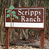 Scripps Ranch Real Estate