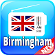 Download Free radio Birmingham radio stations For PC Windows and Mac