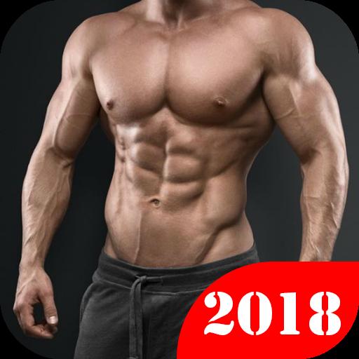 diéta meghatározása fitness fiú