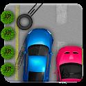 العاب سيارات 2016 icon
