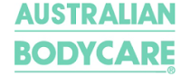 Australian Body Care Logo