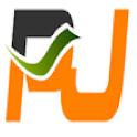PJ Investment icon