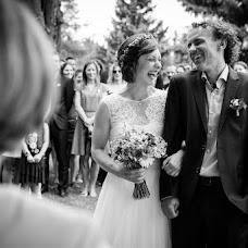 Wedding photographer Jakub Adam (adam). Photo of 08.08.2016