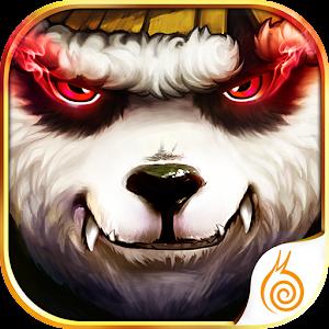 Taichi Panda for PC and MAC