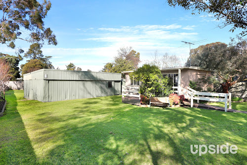 Photo of property at 24 Peryman Street, Pearcedale 3912