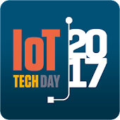 IoT Tech Day 2017