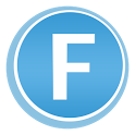 Factuurdesk Urenregistratie icon