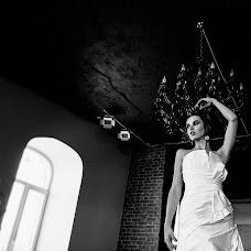 Wedding photographer Diana Orenshteyn (dimartinovich). Photo of 15.06.2016