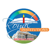 Royal International School