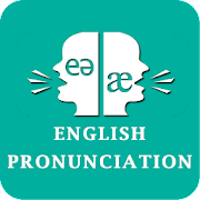 English Pronunciation British