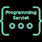 Servlet  Programming