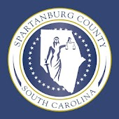 Spartanburg County Government