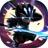 Idle Summoner-Fun Games