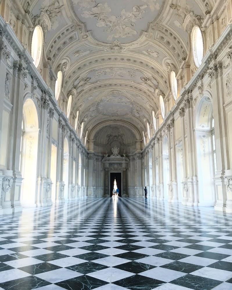 Heaven di alice_cagnazzi