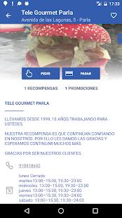Tele Gourmet - náhled